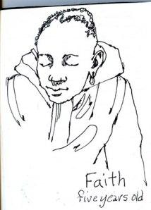 sketch637a