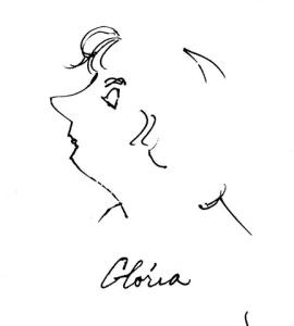 Gloria Skurzynski