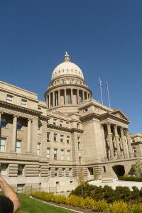 Boise Capital