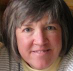 Susan Detwiler