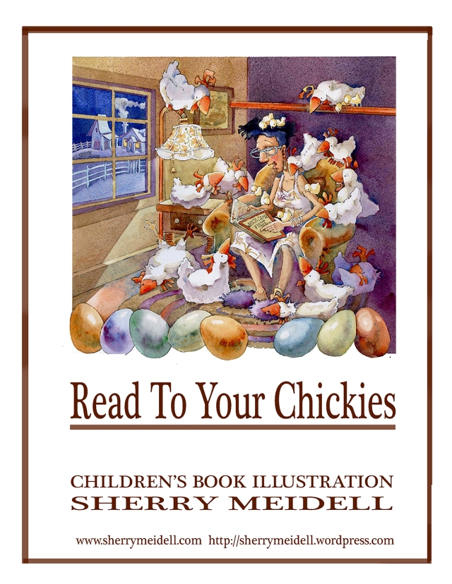 readtoyourchickies(small)